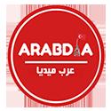 عرب ميديا