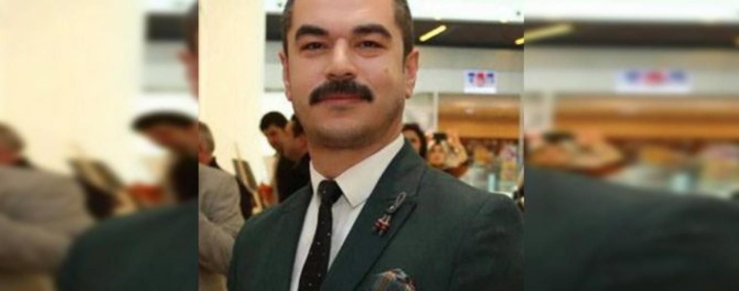 """إصابة مدير مدرسة ابتدائية تركية برصاص """"زوجته السابقة"""".. وهلّع بين الطلبة 1"""