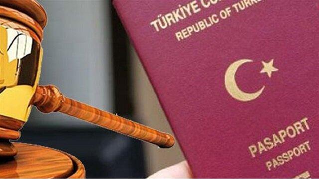 Photo of اخر مستجدات منح الجنسية التركية  الأستثنائية  للسوريين في تركيا تصريح جديد من اردوغان