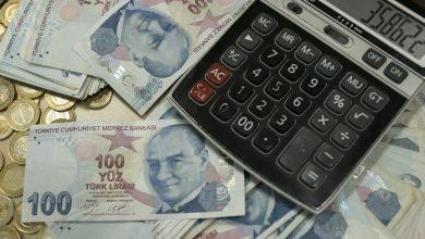 Photo of أسعار صرف العملات الرئيسية مقابل الليرة التركية