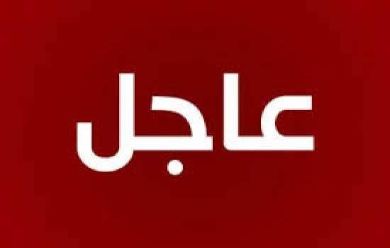عاجل: وزير الدفاع التـ.ـركي يطمئن السـ.ـوريين في إدلب وريف حــلب 4