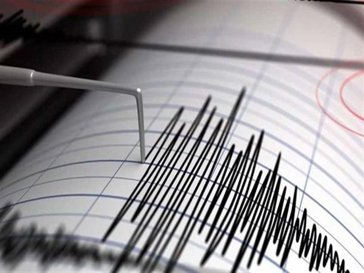 عاجل .. زلزال يضرب مدينة ملاطيا 1