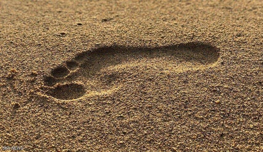 مفاجأة علمية.. أقدام البشر تطورت قبل 3.5 مليون سنة 1