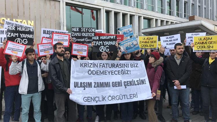أسعار صرف الليرة التركية والسورية 10