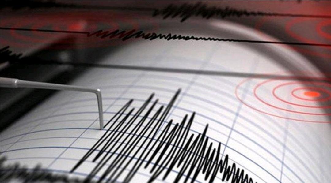 زلزال جديد يضرب مدينة ملاطيا 1