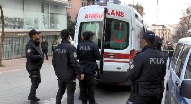 أسعار صرف الليرة التركية والسورية 7