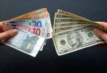 Photo of أسعار صرف الذهب والليرة السورية والتركية ليوم السبت 11/4/2020