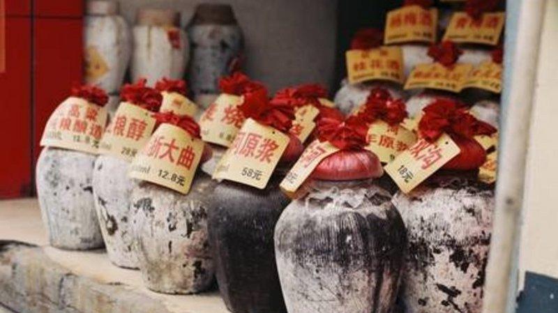 """رماد الجثث يشكك في صحة الرواية الصينية عن عدد ضحايا """"كورونا"""" 1"""