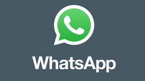 افضل طريقة لتشغيل رقمين موبايل واتساب في هاتف واحد .. مالم تعرفه من قبل عن واتسأب