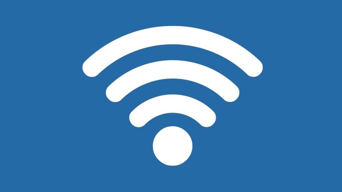 بهذه الطريق الجديدة يمكنك فتح شبكات الواي فاي و الحصول على كلمة سر الرواتر بشكل مجاني 1