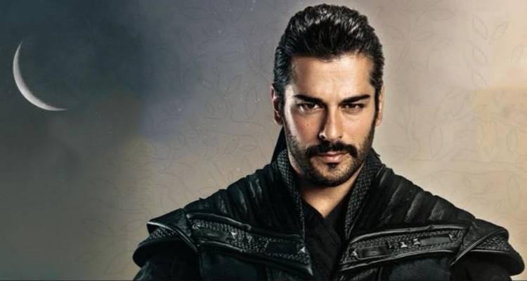 """Photo of خبر غير سار لمتابعي مسلسل """"المؤسس عثمان"""" بسبب فيروس كورونا"""