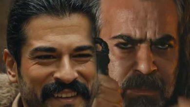 Photo of مسلسل قيامة عثمان الغازي الحلقة ١٣ الثالثة عشر