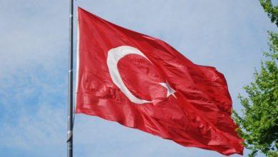 صورة تركيا تؤجل الموافقة على طلبات السياحة حتى أبريل المقبل لهذا السبب