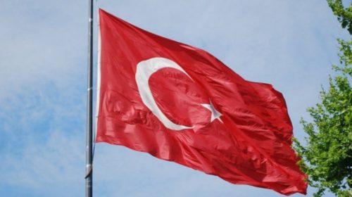 تركيا تؤجل الموافقة على طلبات السياحة حتى أبريل المقبل لهذا السبب