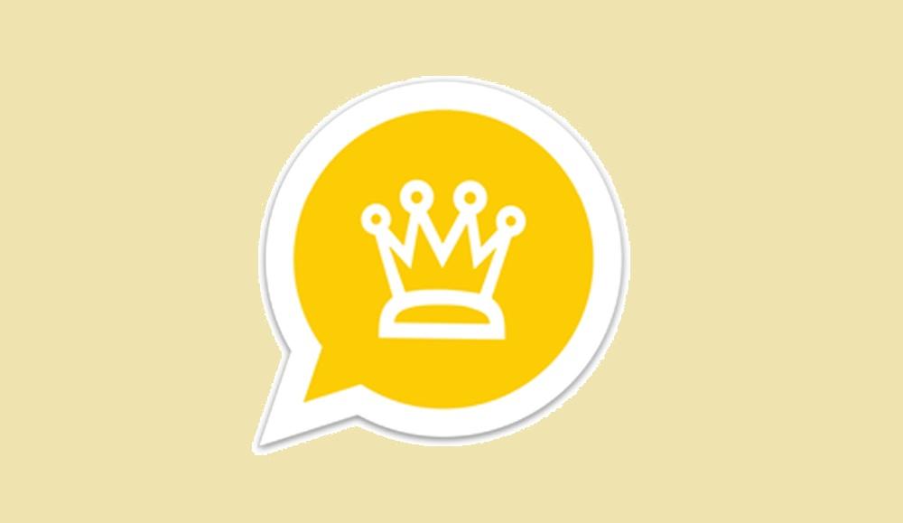 """بعد صدور آخر تحديث له وذلك لكافة الهواتف الذكية مميزات جديده لتطبيق واتساب الذهبي 2020 """"whatsapp gold"""" 1"""