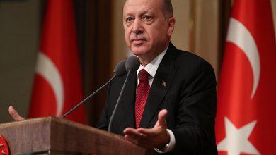 الرئيس التركي يعلن عن تفاصيل بدء العودة إلى الحياة الطبيعية 11
