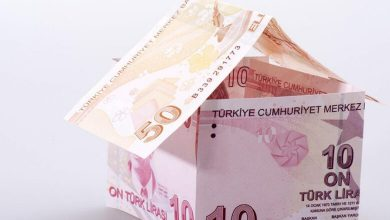 Photo of أسعار صرف الذهب والليرة التركية والسورية ليوم الأربعاء 20/5/2020