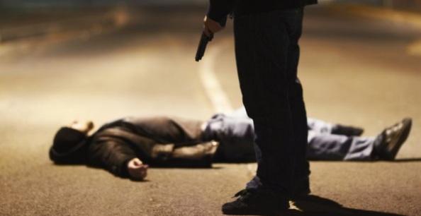 جريمة تهز بلداً عربياً قبل ساعات من الصيام .. عاشرت عشيقها وقتلا الزوج بطريقة مرعبة 1