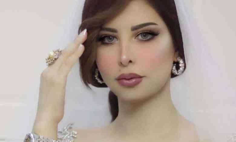 شاهد:شمس الكويتية بملابس شفافة في صورة أثارت جدلاً واسعاً بين متابعينها 1
