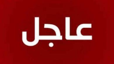 Photo of تعميم من وزارة الداخلية بشأن حظر التجول خلال أيام عيد الفطر