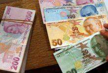 Photo of النشرة الصباحية لاسعار صرف الذهب والليرة التركية والسورية ليوم الأربعاء 22/4/2020