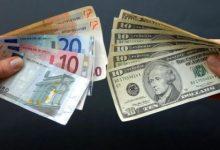 Photo of أسعار صرف الذهب والليرة التركية والسورية ليوم الخميس 23/4/2020