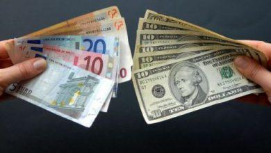 Photo of أسعار صرف الذهب و الليرة التركية والسورية