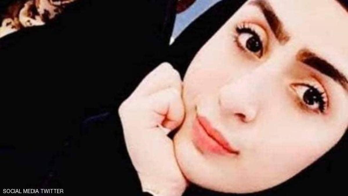 هل تدفع وفاة ابنة النجف العراق لتعديل قوانين العنف الأسري؟ 1