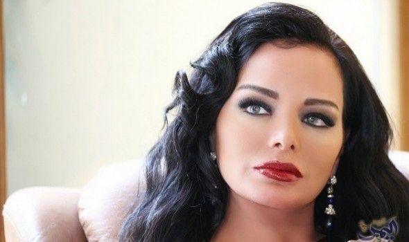 للمرة الثالثة ممثلة سورية يتركها خطيبها لسبب مجهول 1