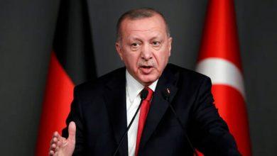 Photo of الرئيس التركي أردوغان سيعقد اجتماعا يحسم فيه بعض القضايا المطروحة وأهمها…