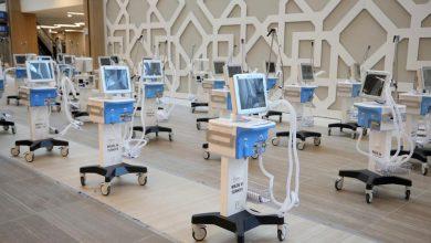 Photo of كيف نجحت تركيا في إنتاج أجهزة تنفس خلال شهر واحد؟