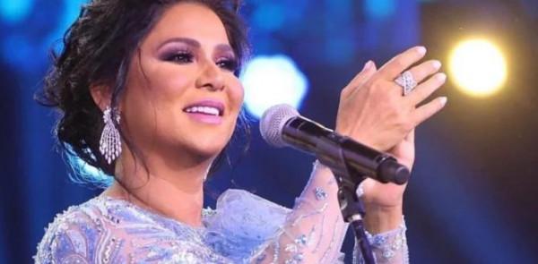 شاهد : نوال الكويتية تبكي خشية إصابتها بفيروس كورونا وتثير جدلاً واسعاً 1