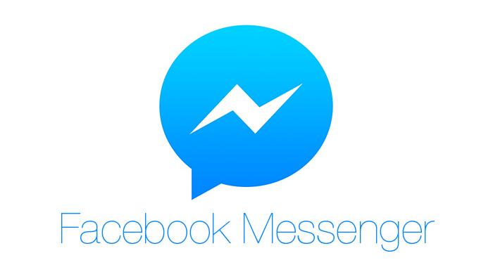 تطبيق جديد من فيسبوك مسنجر يعمل على اجهزة الويندوز والماك - عرب ميديا