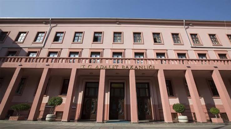 عاجل: قرار هام لوزارة العدل بخصوص الأطفال في تركيا 12