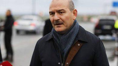 Photo of عاجل | وزير الداخلية التركية يبرر سبب اعلان فرض حظر التجول قبل ساعتين فقط.