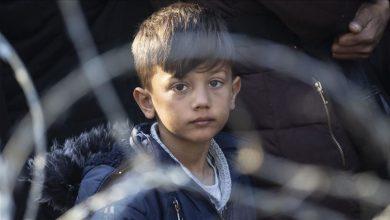 Photo of تركيا تعلق على اقتراح اليونان بشأن الاجئيين على انه عمل غير اخلاقي للغايه