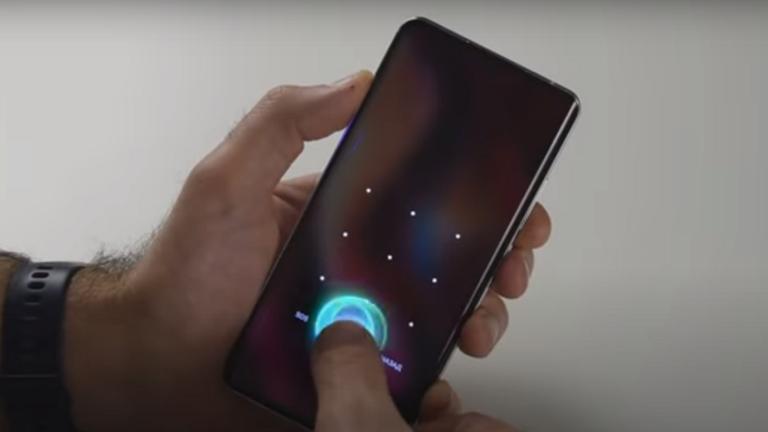 هل تفكر في شراء هاتف جديد أفضل الهواتف لعام 2020! 1