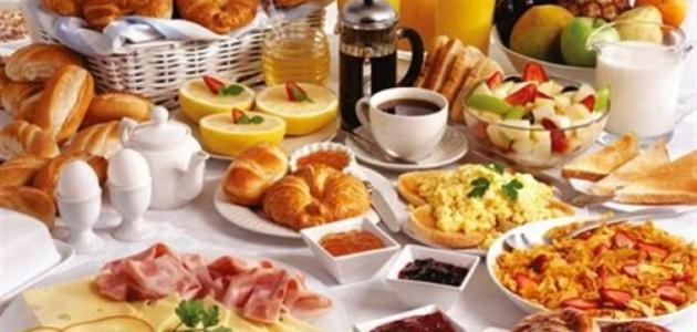 Photo of احتياجات غذائية تحسن صحتك في رمضان تعرف عليها الأن