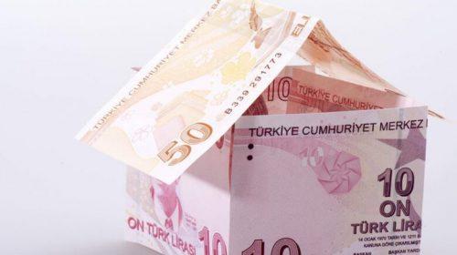 Photo of النشرة الصباحية لأسعار صرف الذهب والليرة التركية والسورية يوم الأربعاء 27/5/2020