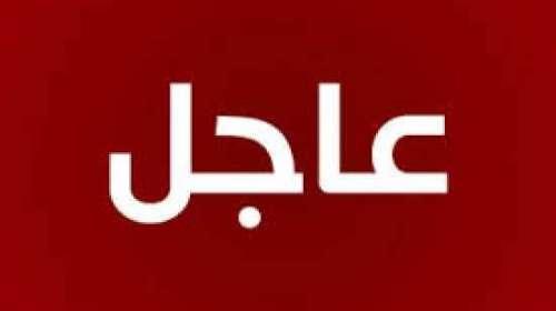 عاجل: اول اصابة بفايروس كورونا في ادلب