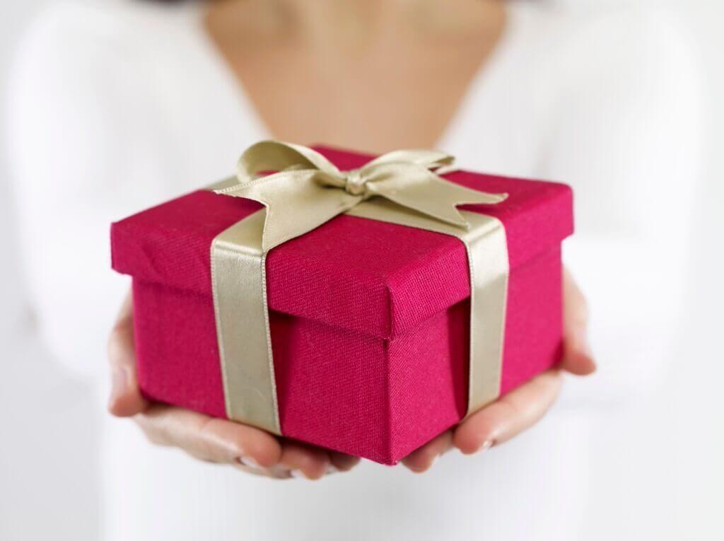 صورة شاهد: وزير تركي يطلب من المواطنين هدية لعيد ميلاده الذي يصادف اليوم