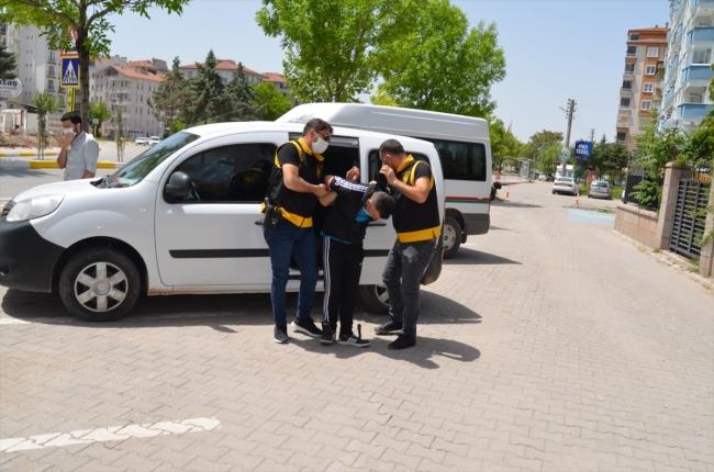 صورة مواقع التواصل سبب في إيقاع هذه العصابة بيد الشرطة التركية