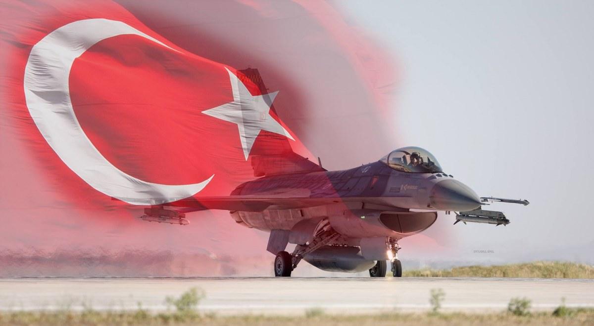 وزارة الخارجية التركية تهدد هذه الفئة... 7