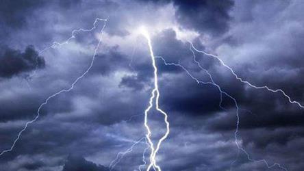 تحذيرات عاجلة من عواصف رعدية شديدة ستضرب هذه الولايات