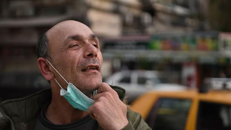 النظام السوري يرفع القيود المفروضة بسبب كورونا بشكل كامل ويعيد الحياة إلى طبيعتها