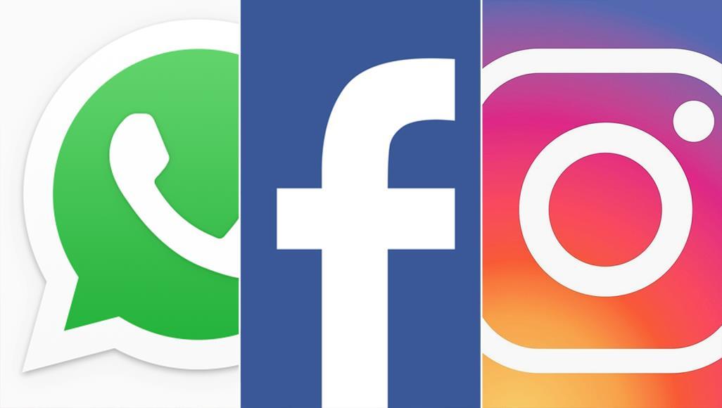 فيسبوك توسع خدماتها خدمات جديدة للأنستغرام والواتسأب ..تعرف على الخدمات الجديدة 1