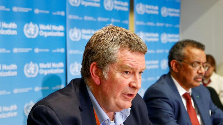 Photo of الصحة العالمية تحذر من تدهور جائحة  كورونا في عدد من الدول بينها  دول عربية