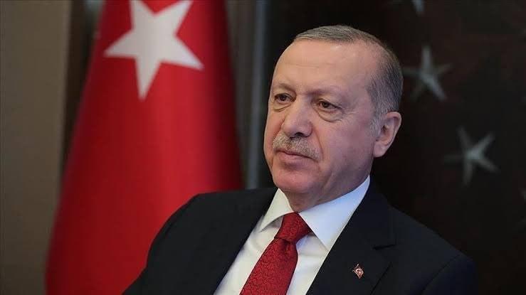 Photo of هل سيفرض الرئيس اردوغان حظر تجول خلال ايام العيد..إليكم التفاصيل