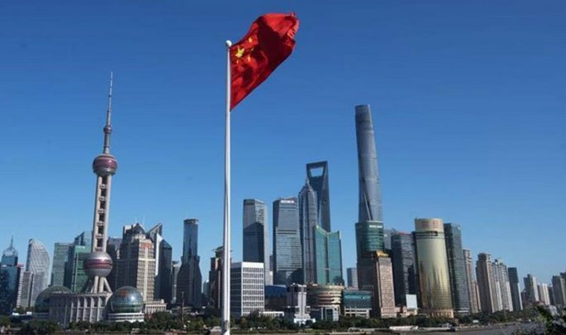 شاهد: الصين تتعرض لهجمة وباء جديد بسبب الفئران يصيب كبد الإنسان ويقضي عليه خلال أيام 1