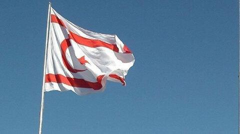 Photo of رئيس وزراء جمهورية شمال قبرص التركية :لم نسجل إصابات بفيروس كورونا !!!